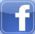 Stocklots Facebook