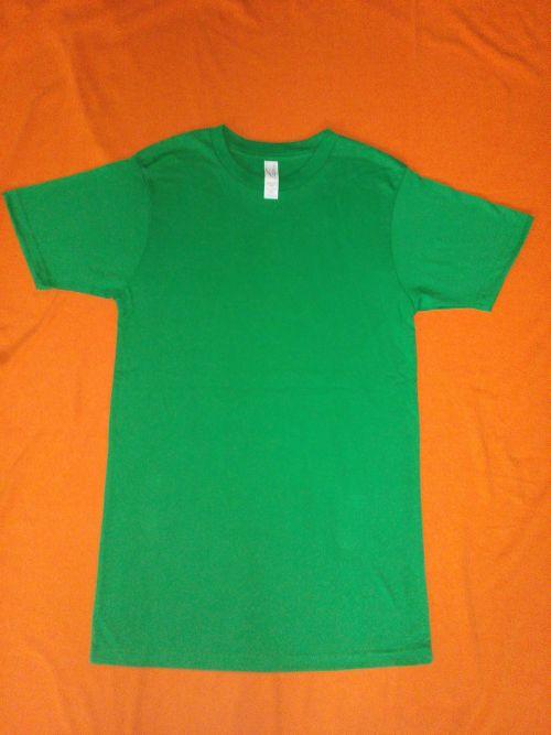 fa2994dfdb4 Men t-shirts - Stocklots and Traders