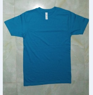130ff87c77a Men solid t-shirts - Stocklots and Traders