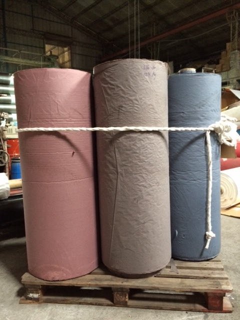 COLORFUL STOCKLOT PAPER - Stocklots and Traders
