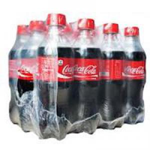 Coca Cola Soft Drinks 330ml, 1L, 1 5L, 2L For Export - Stocklots and