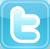 Stocklots Twitter